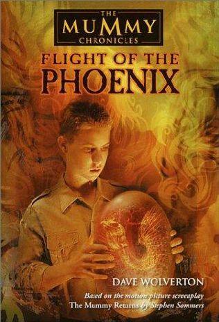 File:Flightofthephoenix.jpg