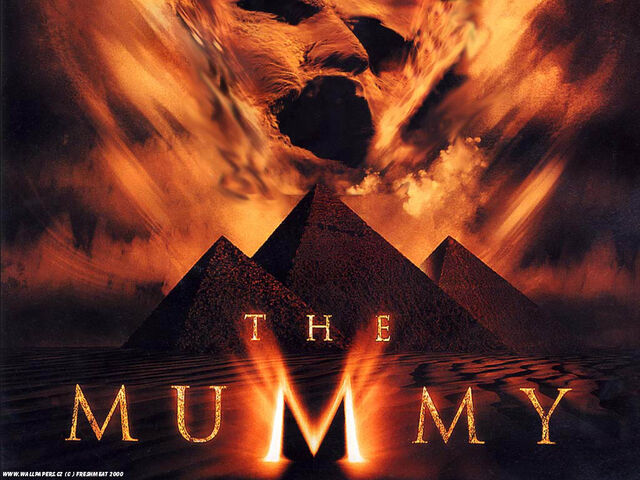 File:The-mummy-wallpaper.jpg