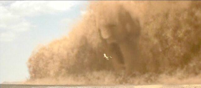 File:DesertSandstorm.jpg