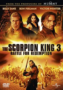 File:220px-Scorpion King 3 DVD Cover.jpg