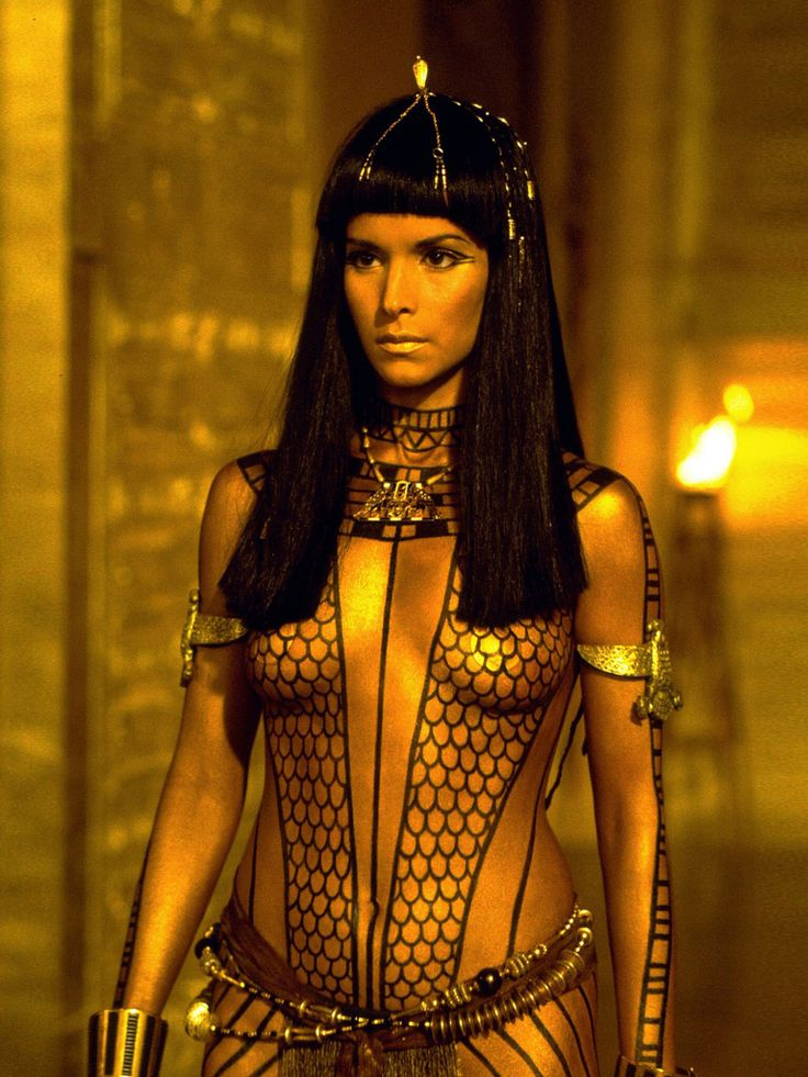 ancksunamun rickipedia the mummy wiki fandom