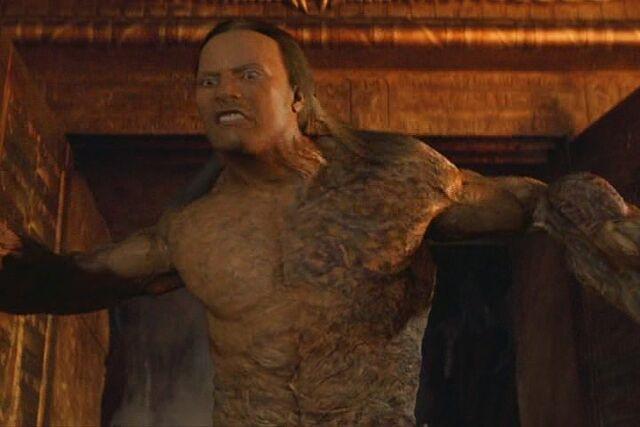 File:The-Mummy-Returns-2001-the-mummy-movies-6328847-720-480.jpg