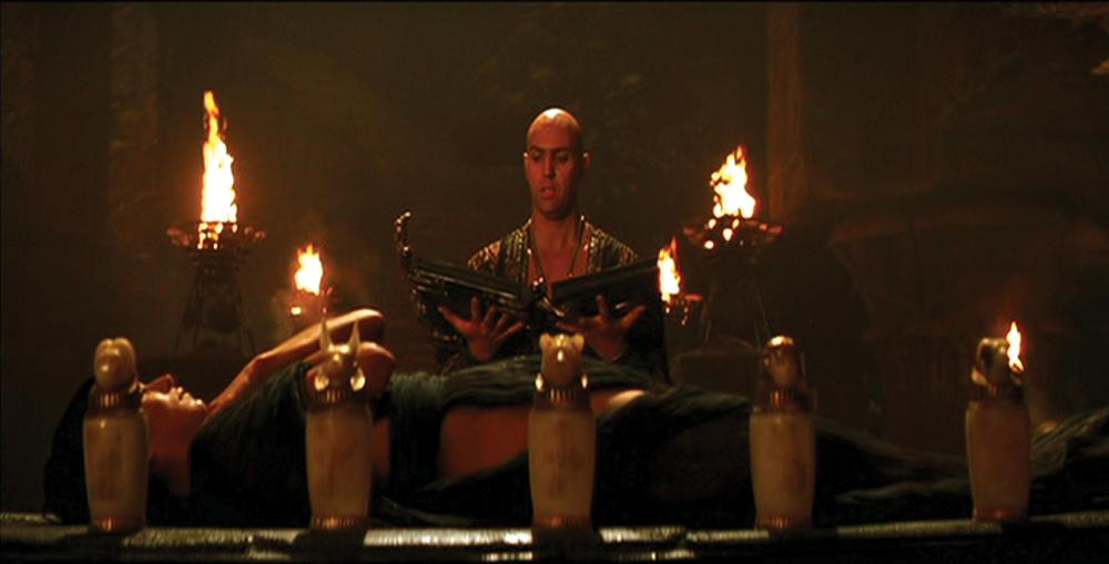 Book Of Ra Jar
