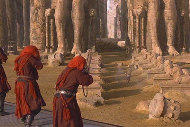 File:The-Mummy-Returns-2001-the-mummy-movies-6292774-720-480-1-.jpg