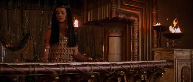 File:The-mummy-returns-movie-screencaps.com-8375.jpg