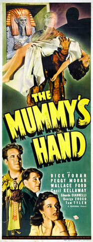 File:The Mummy's Hand Insert.jpg