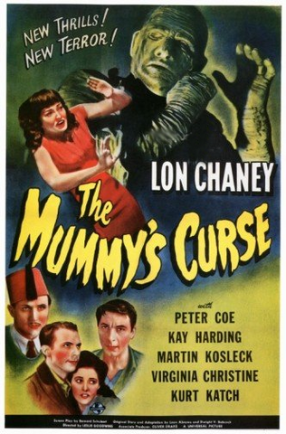 File:Themummyscurse.png