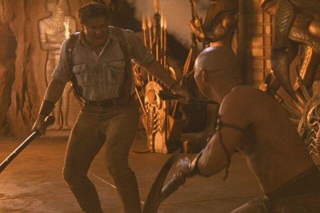 File:The-Mummy-Returns-2001-the-mummy-movies-6328544-720-480.jpg