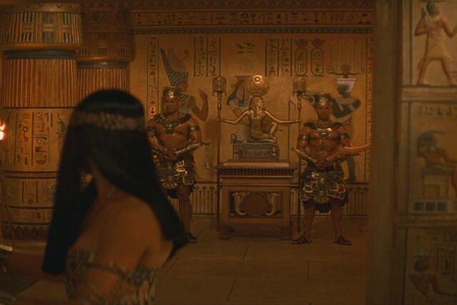 File:The-Mummy-Returns-2001-the-mummy-movies-6287481-720-480-1-.jpg
