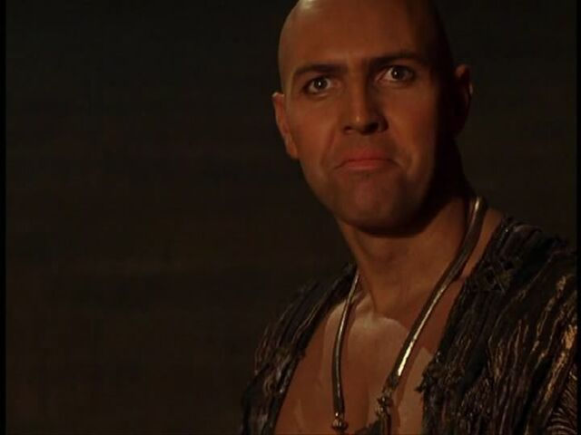 File:Imhotep-The-Mummy-hiygh-priest-imhotep-10542379-720-540.jpg