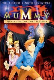 MummySecretsBox