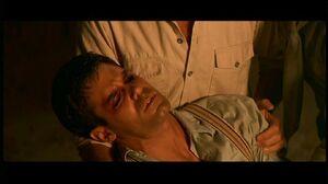 The-Mummy-1999-the-mummy-movies-4380517-960-536-1-