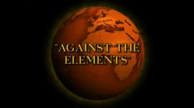 File:AgainsttheElements.jpg