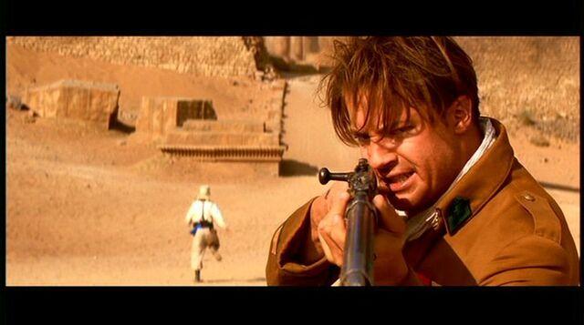 File:The-Mummy-1999-the-mummy-movies-4379727-960-536.jpg