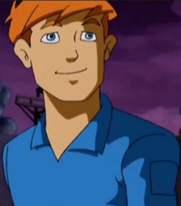 File:Alex (animated).png