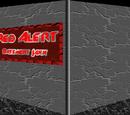 Mungyopedia Addon Paks/Red Alert