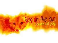 Fox-bg
