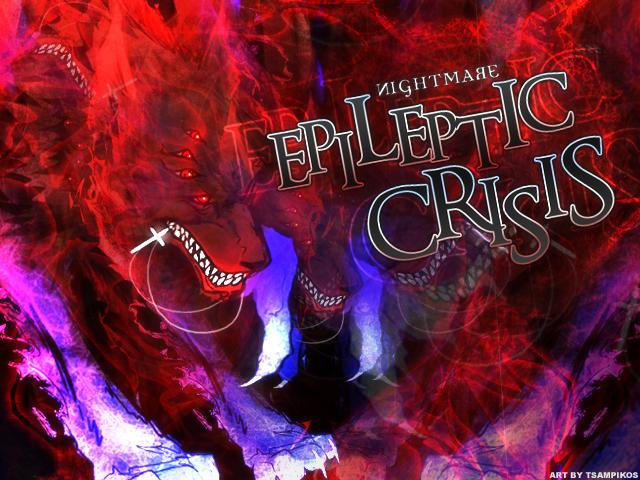 File:Epileptic Crisis-bg.png