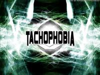 Tachophobia