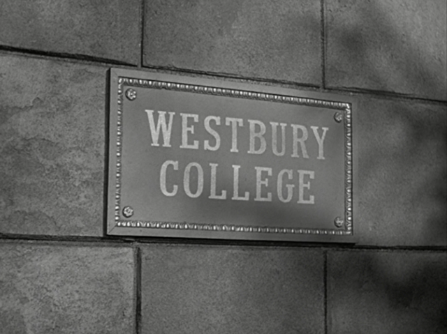 File:00westbury college.png