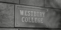 Westbury College