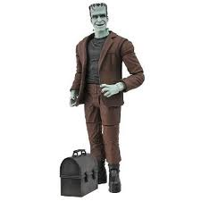 File:Hm Action Figure.png