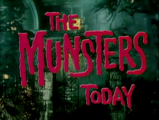 File:Munsters today.png