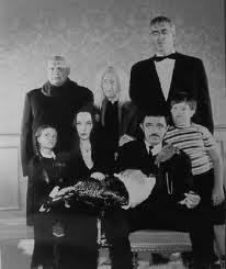 File:The addams family.jpg