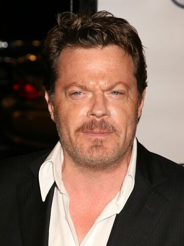 File:Eddie-izzard-0.jpeg