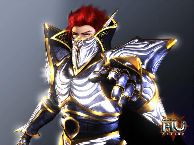 File:800x600-Magic-Gladiator01.jpg