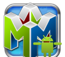 Mupen64Plus, Android Edition (AE) Wiki