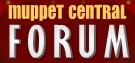 MC Forum