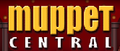 MuppetCentralLogo.png