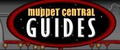 MC Guides