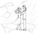 AnimatedC9000/Fan Art