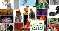 Members Collage.jpg