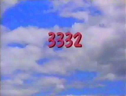 File:3332.jpg