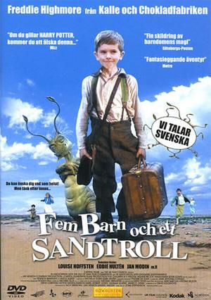File:Sandtroll.jpg