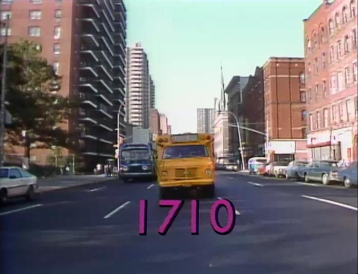 File:1710.jpg