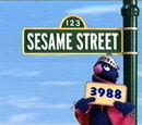 Episode 3988
