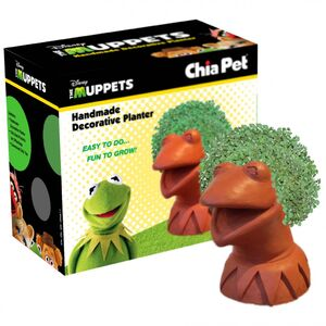 Chia-Pet-Kermit-the-Frog-1030x1030