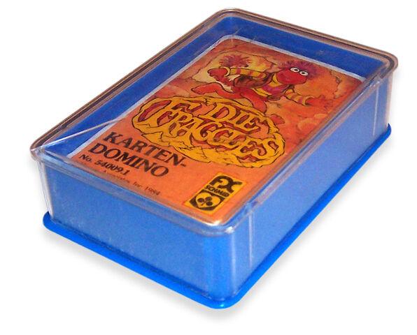 File:DieFraggles-Karten-Domino-German-1984-box.jpg