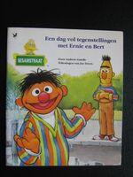 Een-dag-vol-tegenstellingen-met-Ernie-en-Bert-16133769