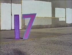 Growing17