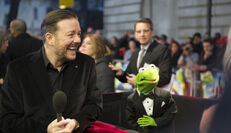 Muppets-Most-Wanted UK-Premiere 010