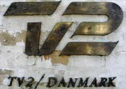 Tv2dk