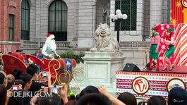 Ussingapore dec 2013 sesame street saves christmas show 5