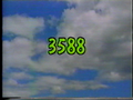 Thumbnail for version as of 18:46, June 13, 2015