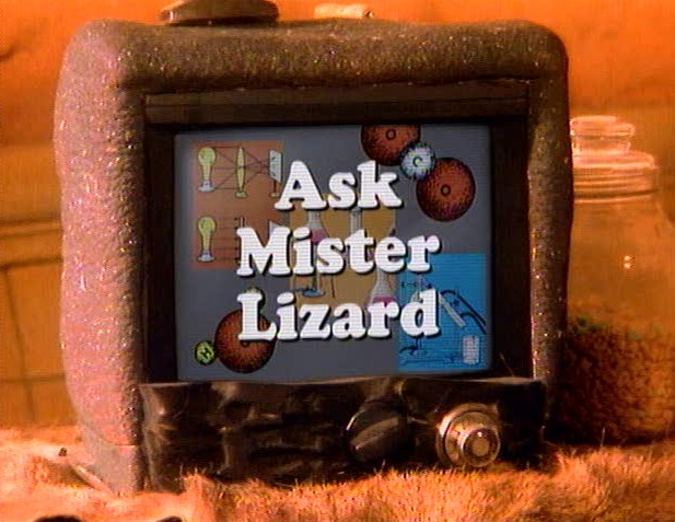 File:Askmrlizard.jpg