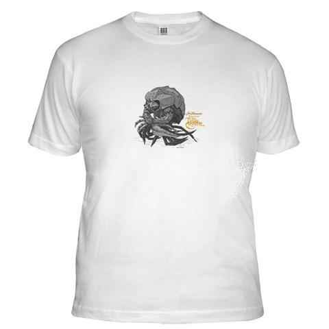 File:DarkCrystal.Tshirt.11.jpg